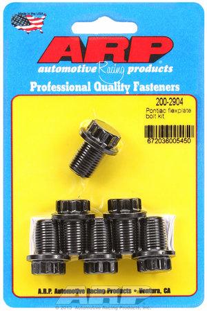 ARP Pontiac flexplate bolt kit 2002904