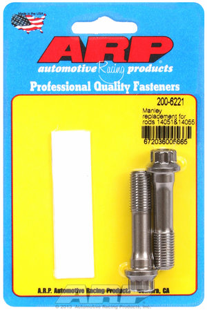 ARP Manley replacement for rods 14051&14055 2006221