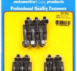 ARP Cast aluminum valve cover stud kit 2007605