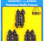 ARP Cast aluminum 12pt valve cover stud kit 2007614