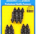 ARP Cast aluminum 12pt valve cover stud kit 2007615