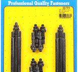 ARP BB Chevy B&B HB tall aluminum valve cover stud kit 2007619