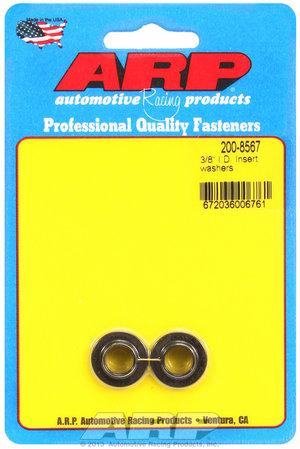 ARP 3/8 ID insert washers 2008567