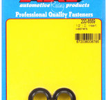ARP 1/2 ID insert washers 2008569