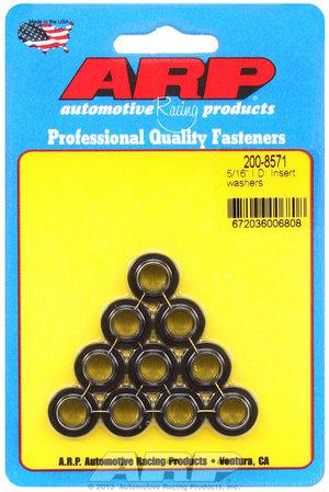 ARP 5/16 ID insert washers 2008571