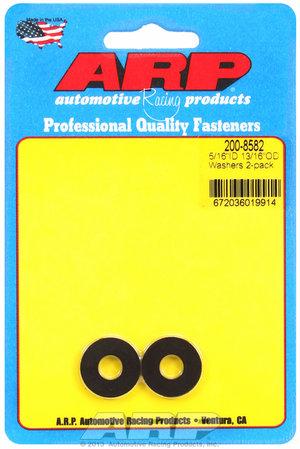 ARP 5/16 ID  13/16 OD washers 2008582