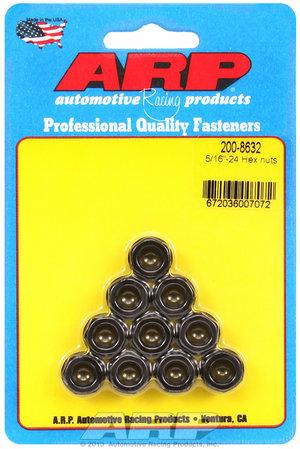 ARP 5/16-24 hex nut kit 2008632