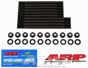 ARP Nissan L20 4-cylinder head stud kit 2024201