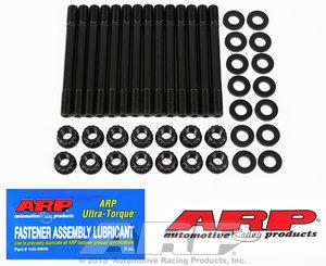 ARP Nissan 2.5L RB25 Inline 6cyl head stud kit 2024309