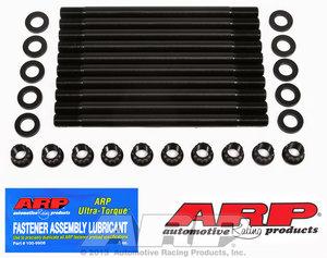 ARP Toyota 1.6L (2TC) & 1.8L (3TC) 12pt head stud kit 2034206