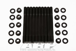 ARP Toyota 1.6L 4AGE 20V head stud kit 2034304