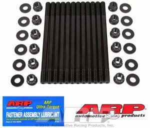 ARP Toyota 2.0L 4U-GSE 4cyl head stud kit 2034305
