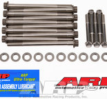 ARP Toyota 2.0L 4U-GSE 4cyl main bolt kit 2035002