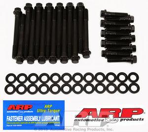 ARP Holden 308 hex head bolt kit 2053601