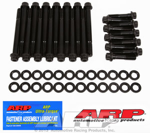 ARP Holden 308 12pt head bolt kit 2053701