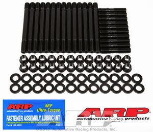 ARP Holden 308 CID w/12 bolt head 12pt u/c head stud kit 2054601