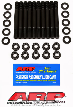ARP Holden 308 V8 main stud kit 2055401