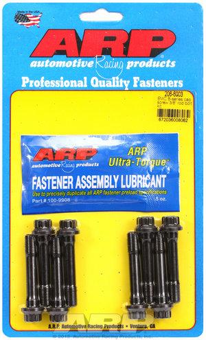 "ARP BMC B-series cap screw 3/8"" rod bolt kit 2066003"