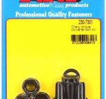 ARP Chevy torque converter bolt kit 2307301