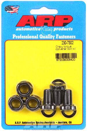 ARP Chevy torque converter bolt kit 2307302