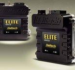 Haltech Elite 550