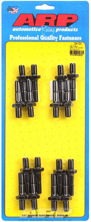 "ARP SB Chevy 3/8""-7/16"" rocker arm stud kit 2347201"