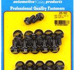 ARP BB Chevy hex oil pan bolt kit 2351802