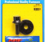 ARP BB Chevy balancer bolt kit 2352501
