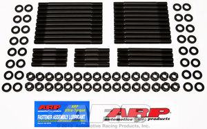 ARP BB Chevy Brodix head stud kit 2354102