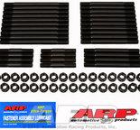 ARP BB Chevy Brodix head stud kit 2354102