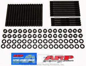 ARP Mark V, w/Dart heads, hex head stud kit 2354113