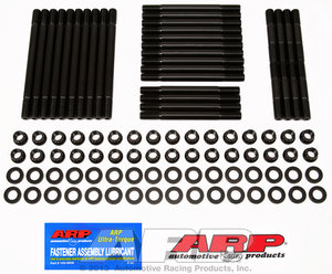 ARP BB Chevy Brodix 12pt head stud kit 2354302