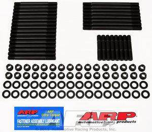 ARP BB Chevy Dart 12pt head stud kit 2354303