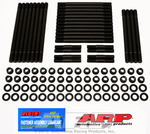 ARP BB Chevy Dart Big Chief head stud kit 2354312