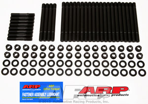 ARP BB Chevy undercut 12pt head stud kit 2354601
