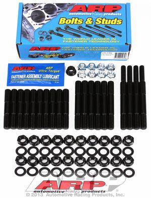 ARP BB Chevy 4-bolt main stud kit 2355701