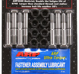 "ARP BB Chevy 7/16"" wave-loc rod bolt kit 2356401"
