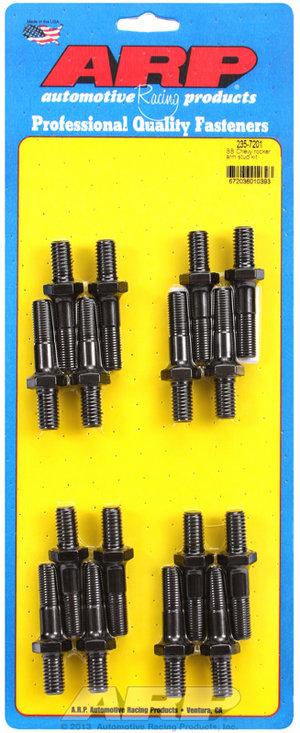 ARP BB Chevy rocker arm stud kit 2357201