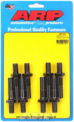 ARP BB Chevy alum head intake-long thread rsk 2357207