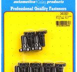 ARP Chrysler ring gear bolt kit 2403001