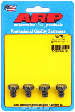 ARP Mopar torque converter bolt kit 2407301