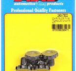 ARP Chrysler 7/16 torque converter bolt kit 2407302