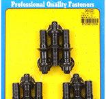 ARP Top fuel motor plate standard stud kit 2450201
