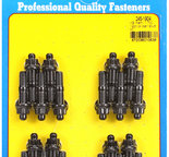 "ARP KB Hemi 1.700"" 12pt oil pan stud kit 2451904"
