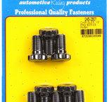 ARP Chrysler 1/2 pro series flywheel bolt kit 2452801