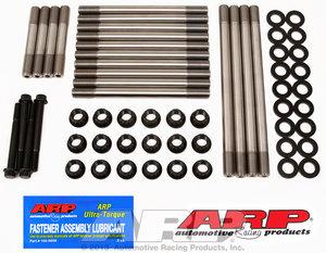 ARP Dodge Cummins 4BT diesel CA625+ head stud kit 2474207