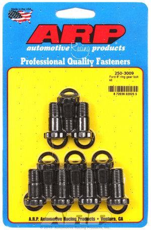 "ARP Ford 8"" ring gear bolt kit 2503009"