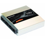 Honda S2000 AP2 -05 Haltech Platinum Pro