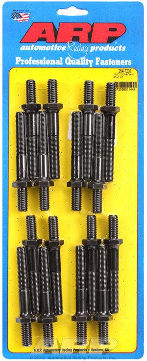ARP Ford rocker arm stud kit 2547201