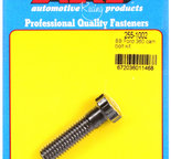ARP BB Ford 360 cam bolt kit 2551002